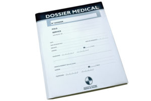 dossier-medical-nordprint