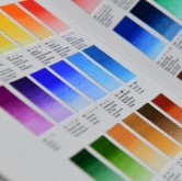 Nordprint-fine-art-colour-chart